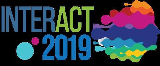 INTERACT2019-Logo