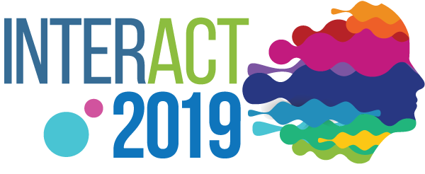 INTERACT2019-Logo